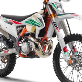 ktm-300-EXC-TPI-SIX-DAYS-2021
