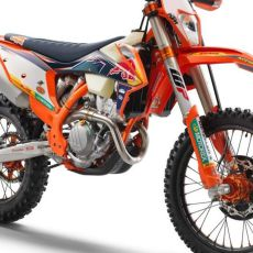 ktm-350-exc-f-factory-edition-1