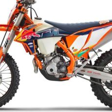 ktm-350-exc-f-factory-edition-4